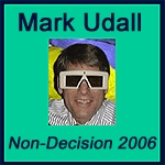 Udall_pic_1501_6