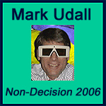 Udall_pic_150_1_2